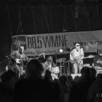 Cuban Club, Tampa, Florida 11-1-2014