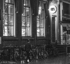 Vera, Groningen, Netherlands