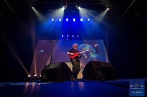 Stu Hamm_Concert