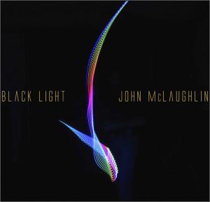 black-light-cover