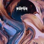 rufus-du-sol-bloom album cover