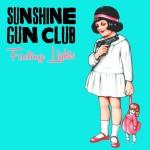 Sunshine Gun Club Album Cover