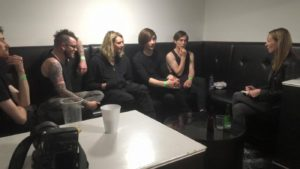 City of Ashes_Upload Fest_May 14 2016