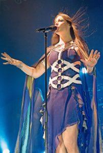 Nightwish-Kansas City