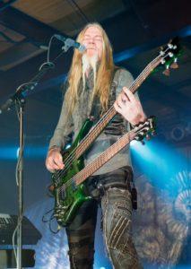 Nightwish-Oklahoma City
