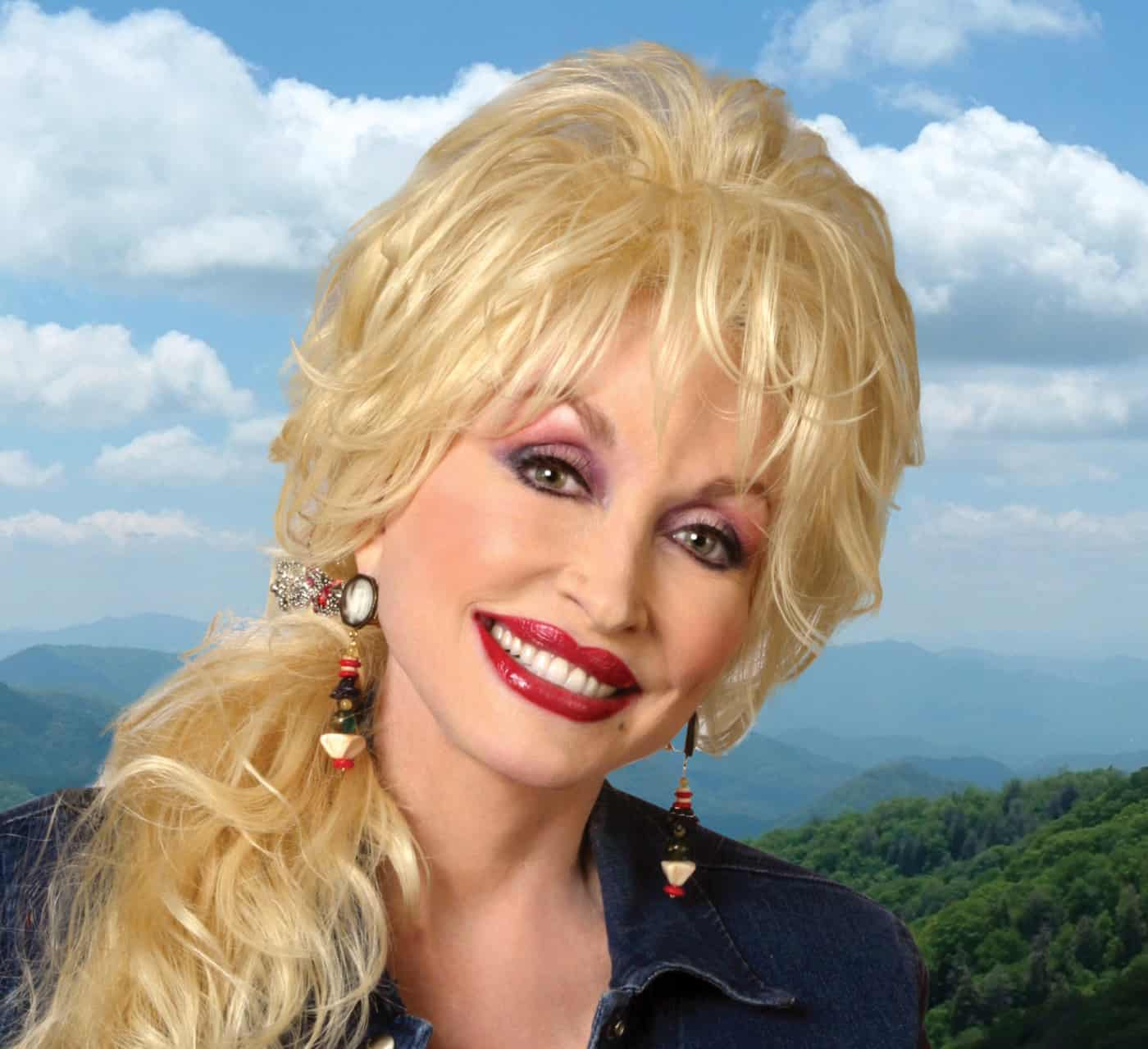 Dolly Parton-2