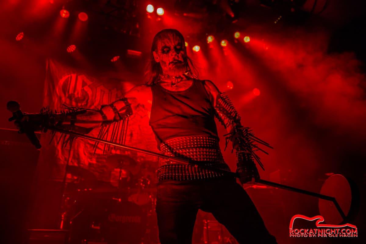 Gorgoroth 14042017-16