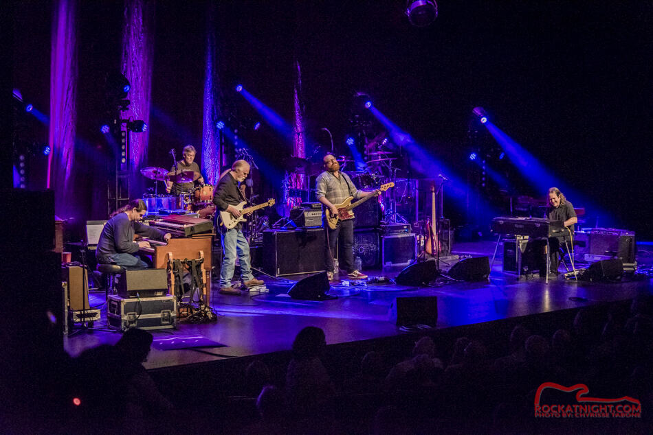 Jimmy Herring & the Invisible Whip DSC_0674-1