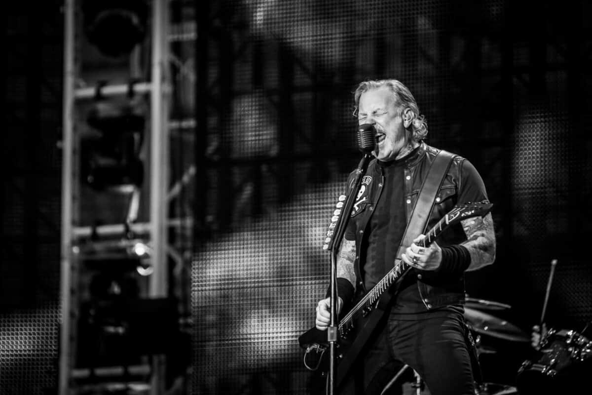 Metallica 11 (1 of 1)