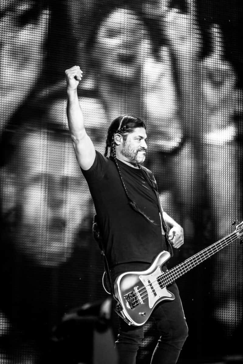 Metallica 13 (1 of 1)