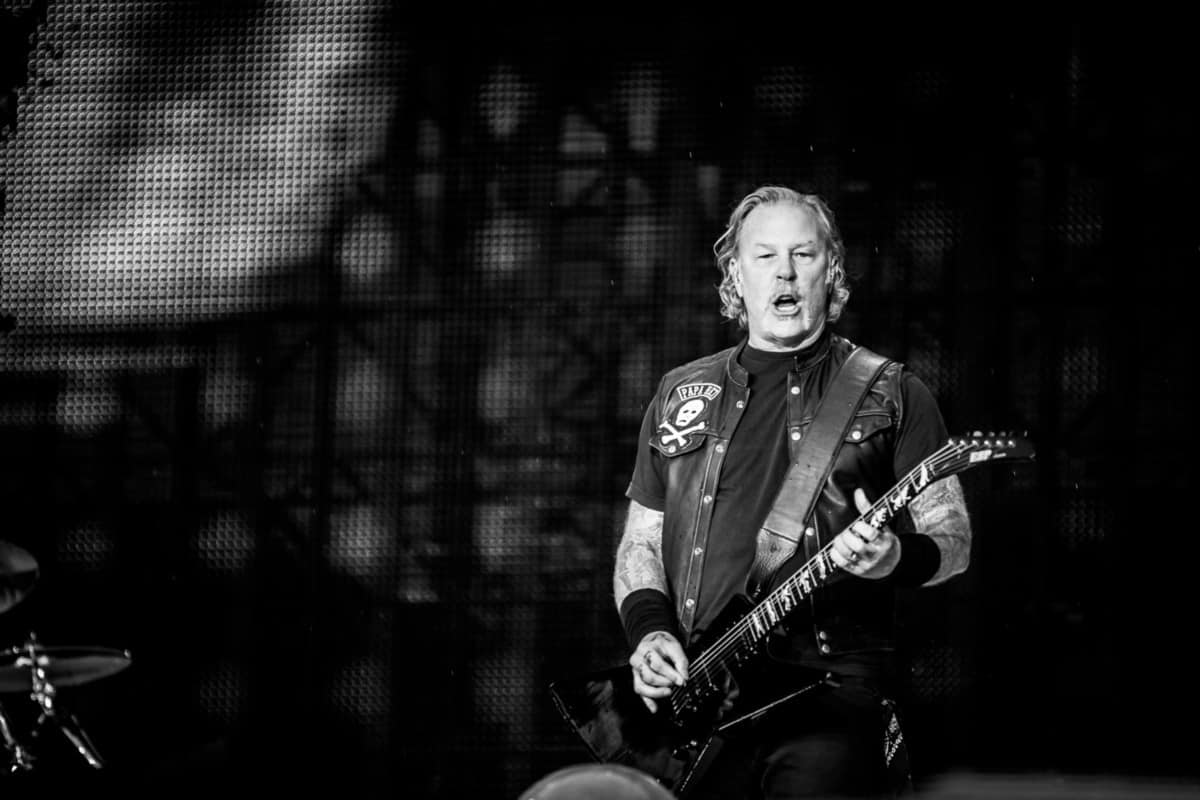Metallica 15 (1 of 1)