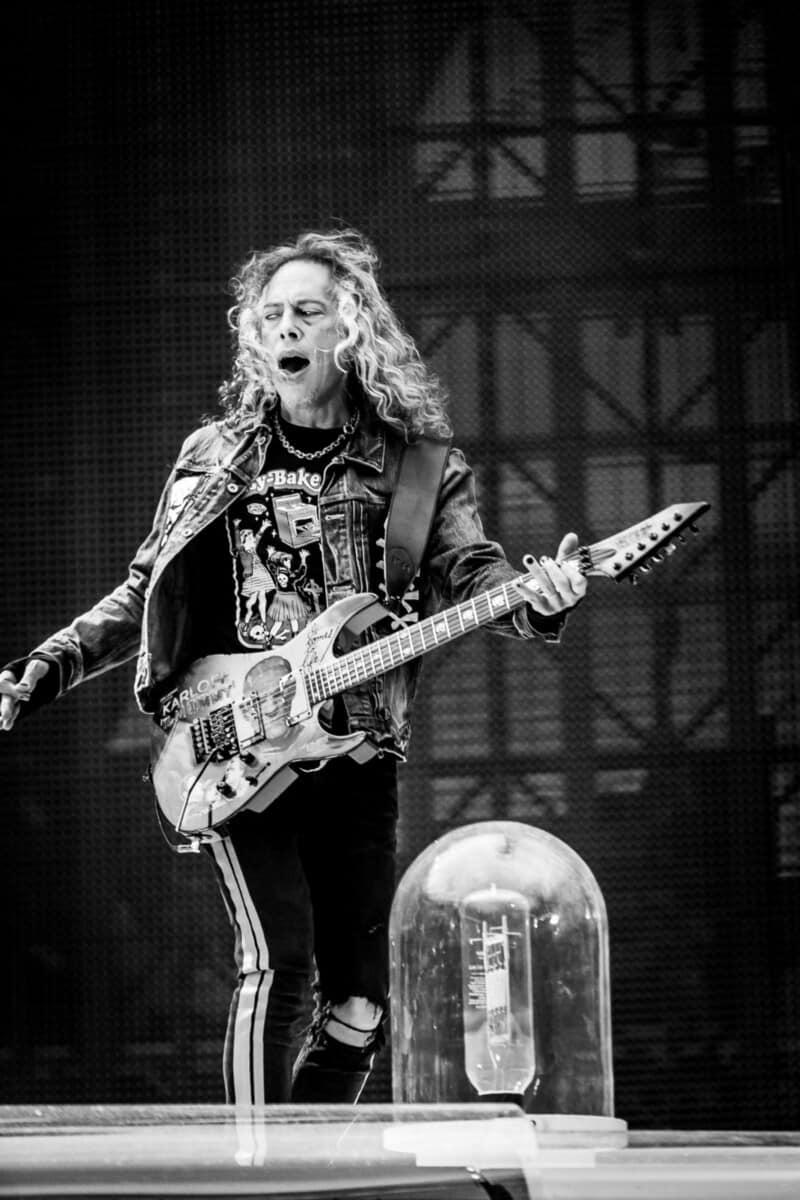Metallica 2 (2 of 2)