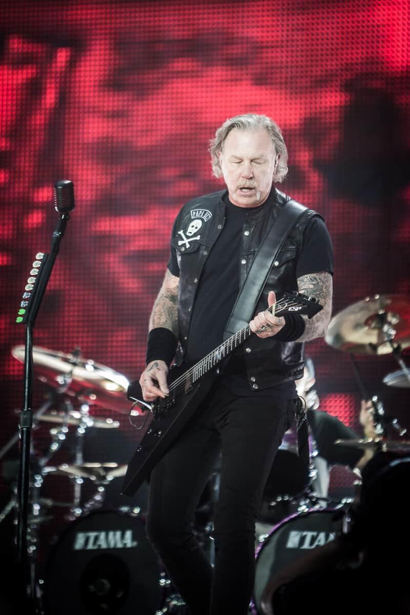 Metallica 3 (1 of 1)