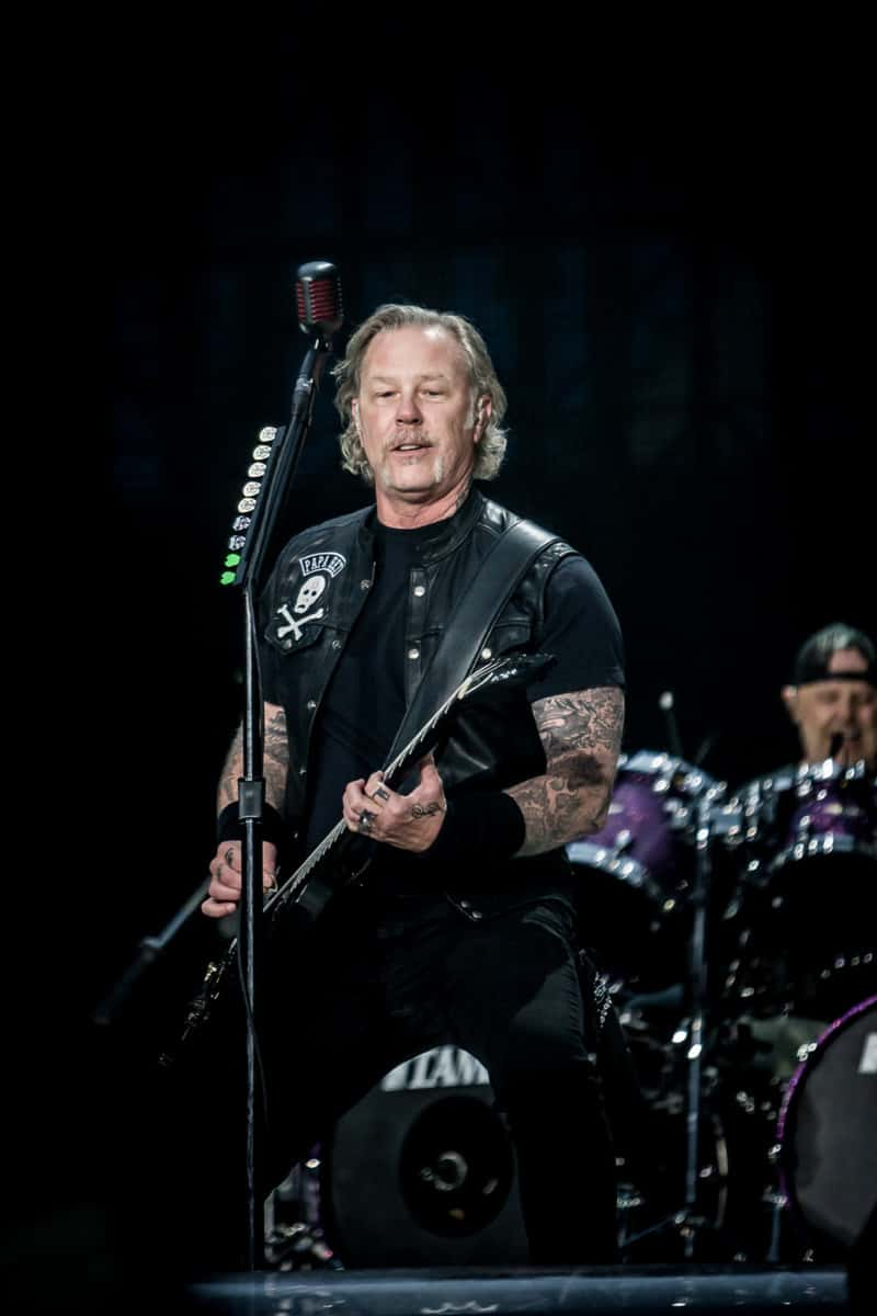 Metallica 7 (1 of 1)