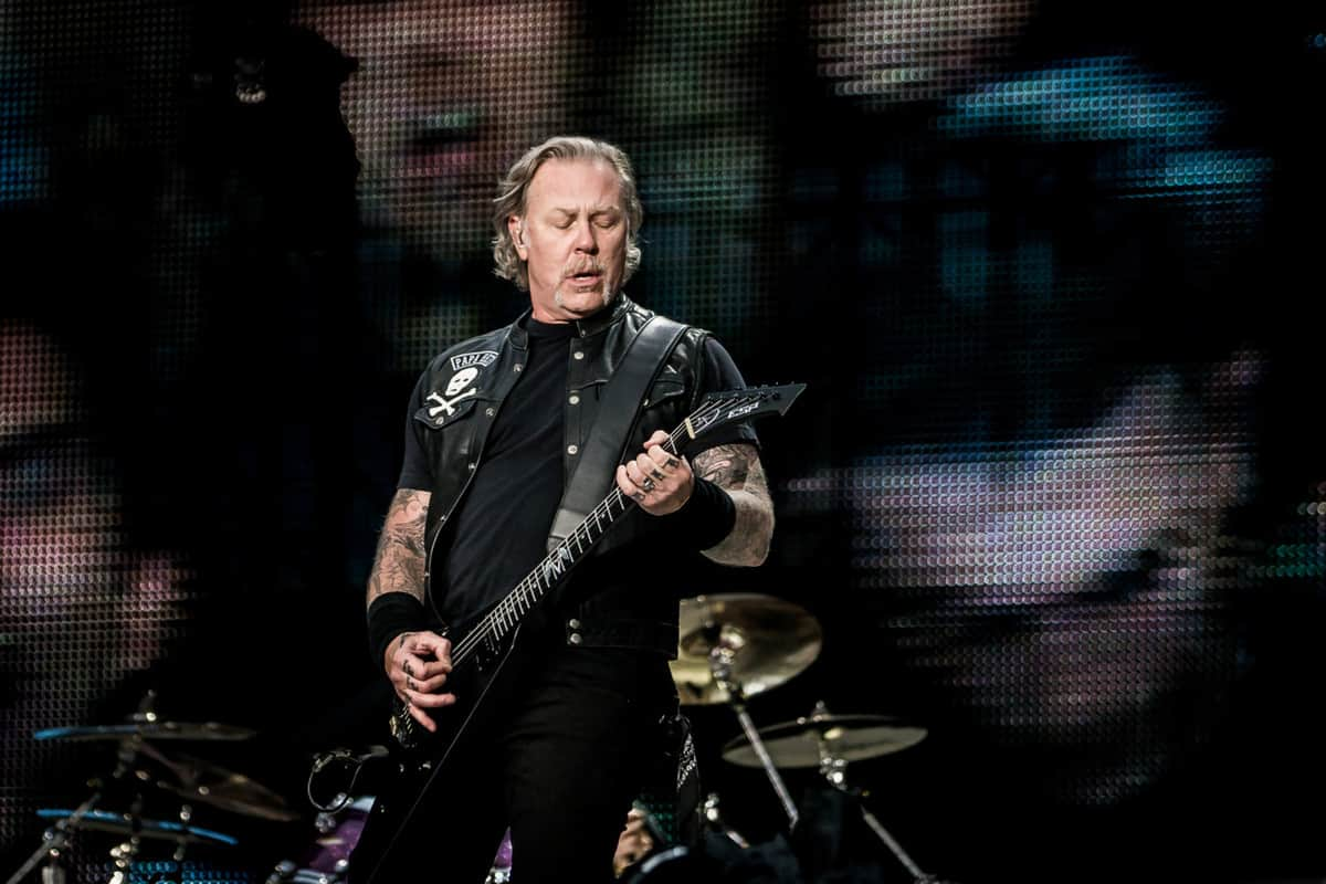 Metallica 9 (1 of 1)