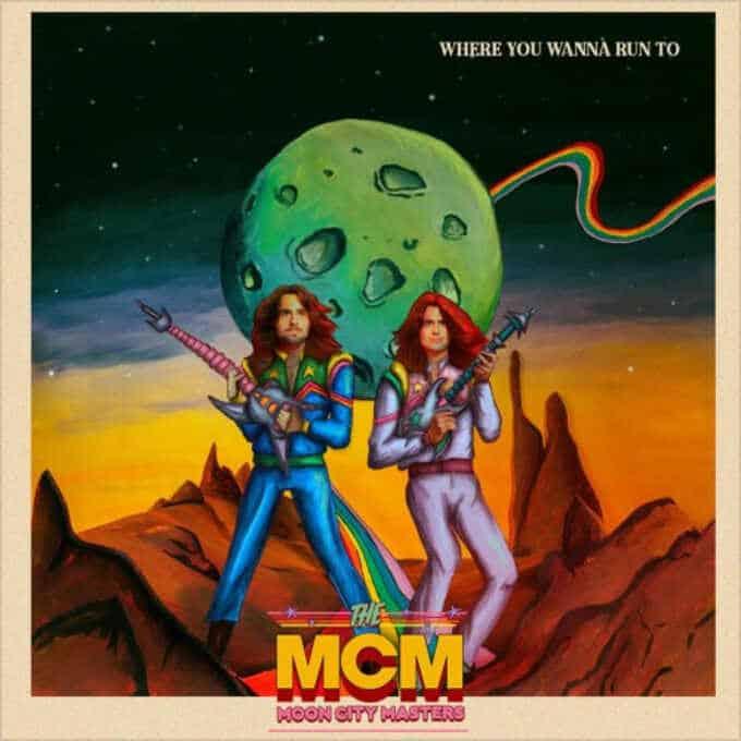 MCM 2