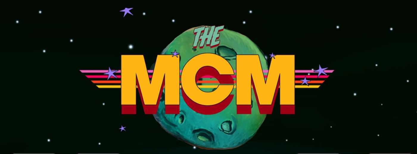 MCM Spotlight