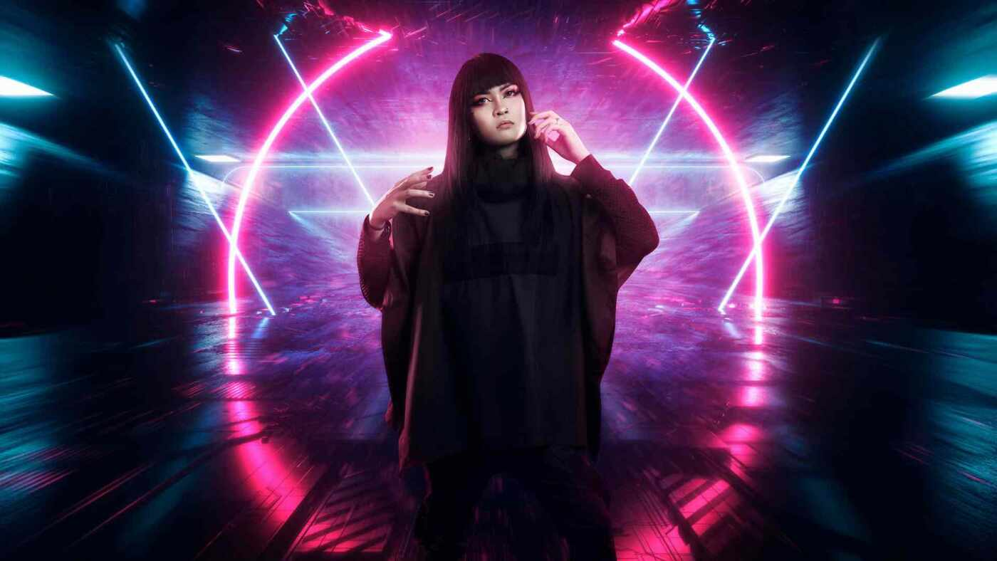 Esprit-D'Air—Nebulae—New-Single-Kai-2021—1