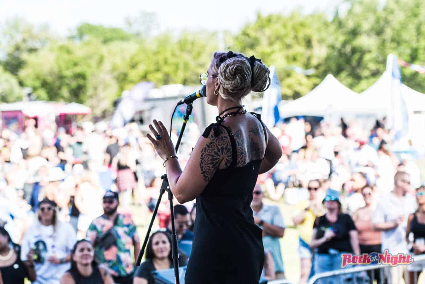 Sailor Jane & The Swell Acoustics_15May21-2