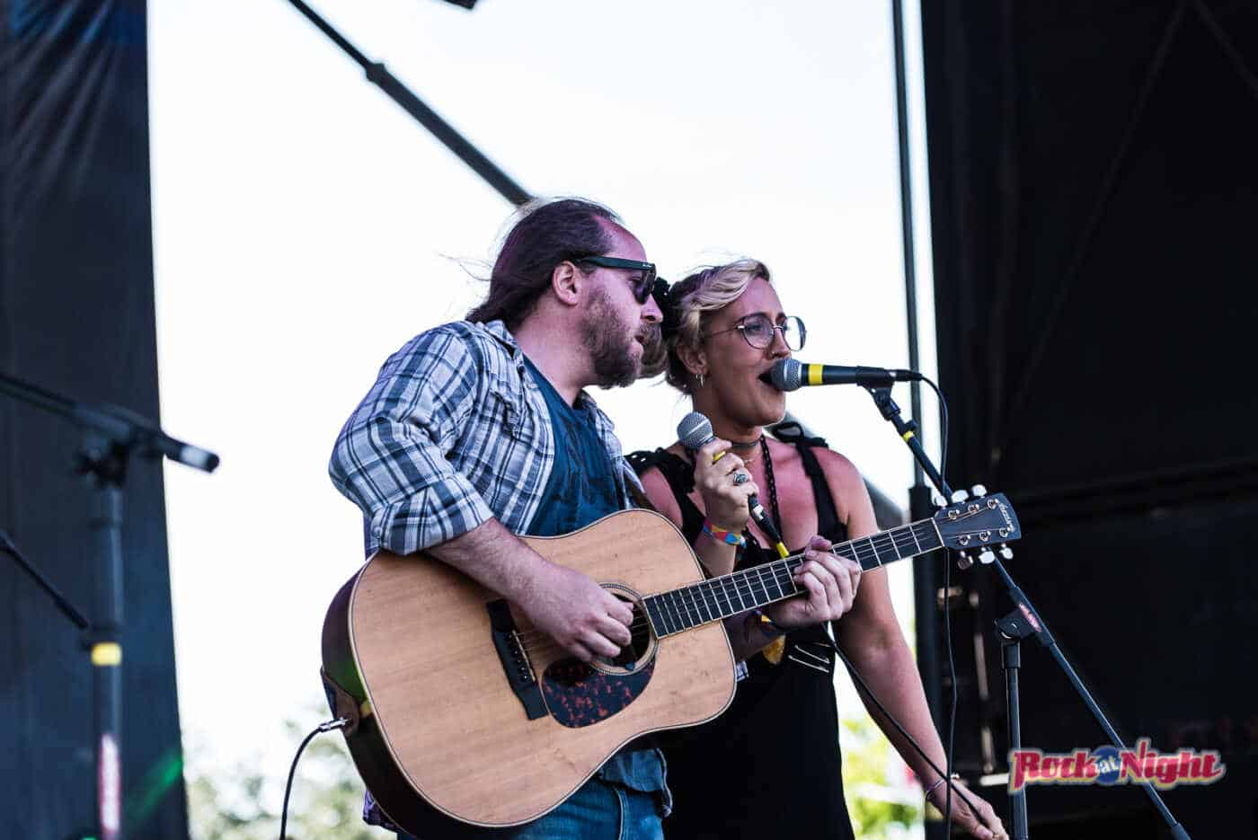 Sailor Jane & The Swell Acoustics_15May21-4