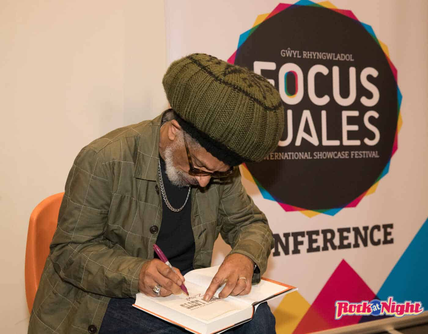 Don Letts-2