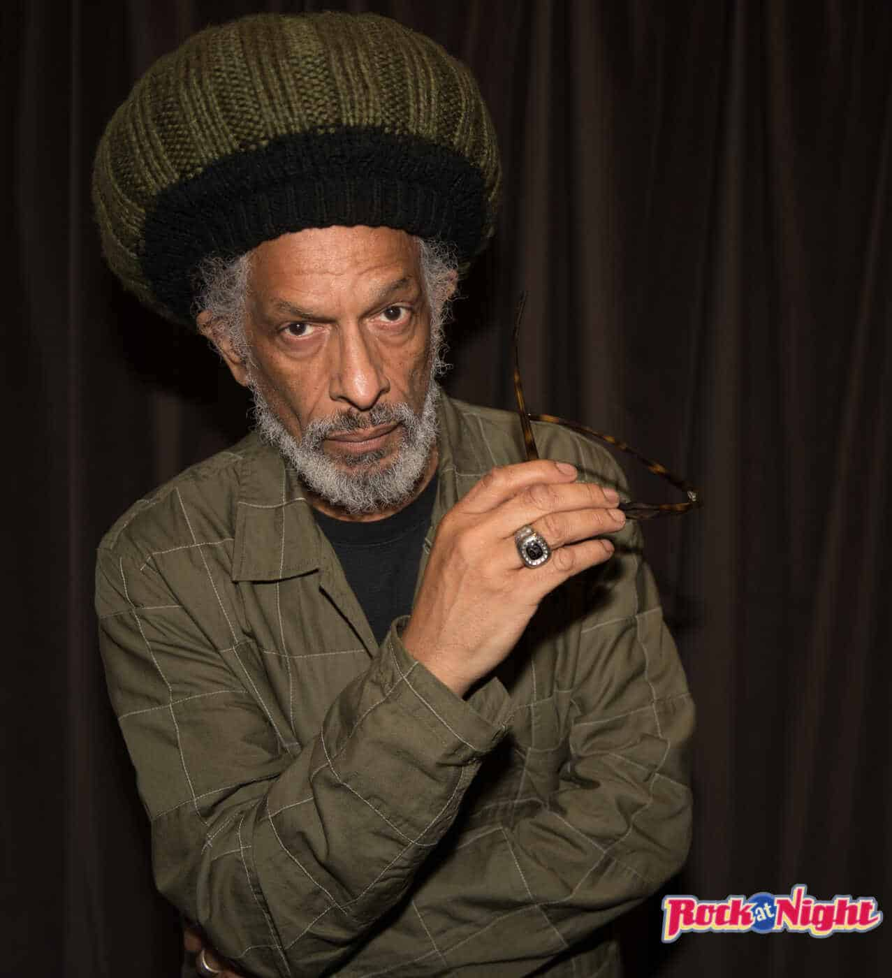 Don Letts-3