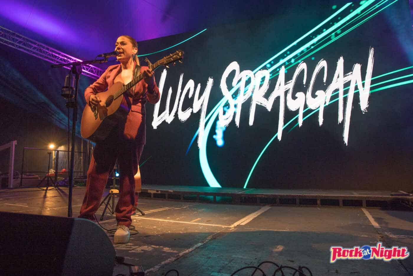 Lucy Spraggan-2