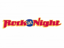 Rock At Night Contributor